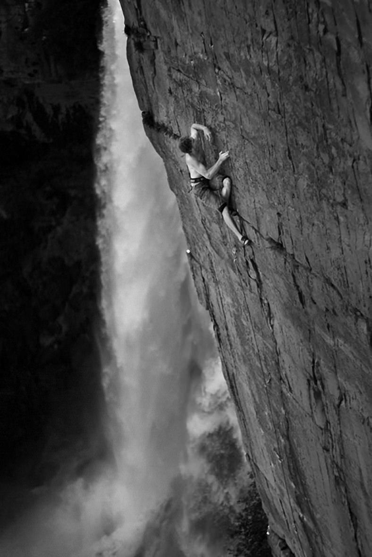 На краю - экстрим и адреналин (4)
