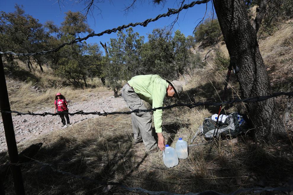 Всемирный день водных ресурсов (9)