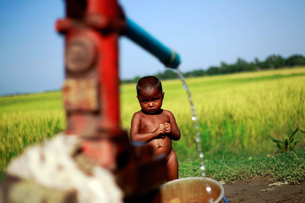 Всемирный день водных ресурсов (3)