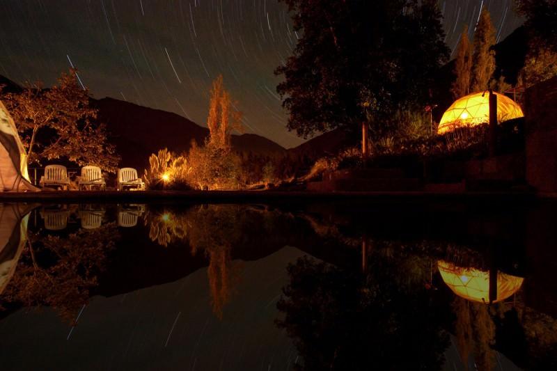 Звездный отель (1)