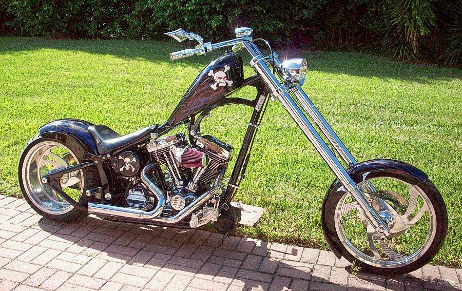 Байк-chopper-custom (15)