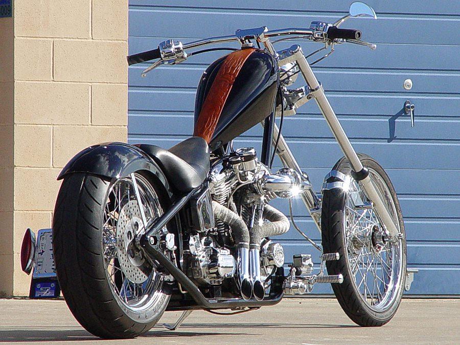 Байк-chopper-custom (16)