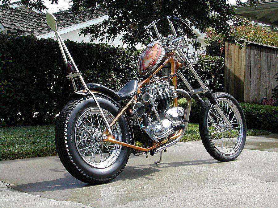 Байк-chopper-custom (23)