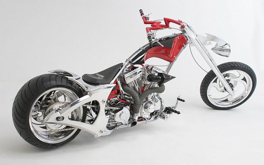 Байк-chopper-custom (31)