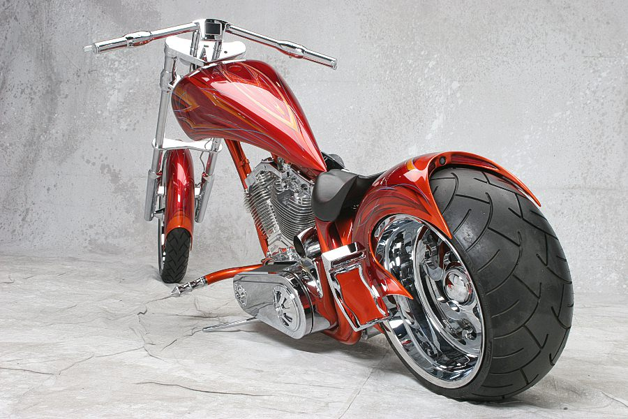 Байк-chopper-custom (9)