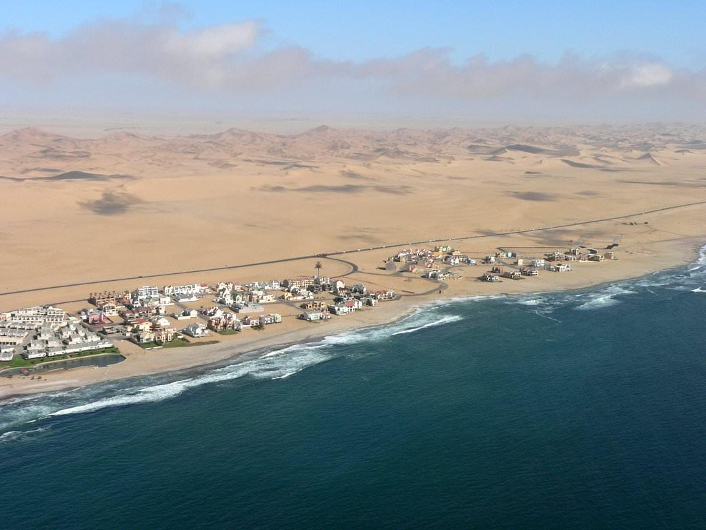 namib-pustynia (20)