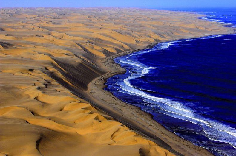 namib-pustynia (8)
