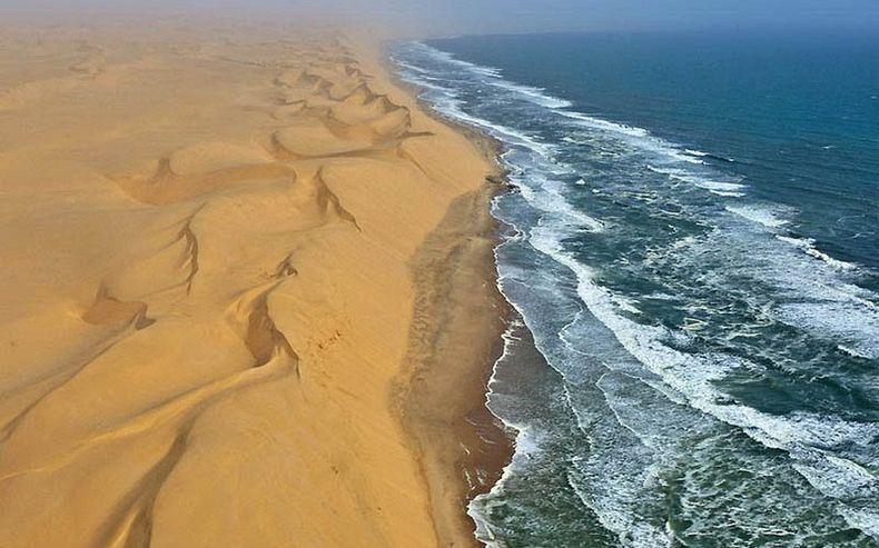 namib-pustynia (10)