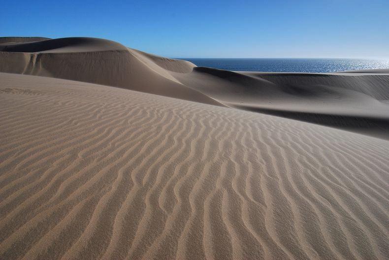 namib-pustynia (14)