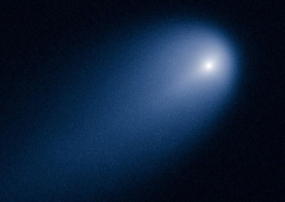 Вокруг Солнечной системы (23)