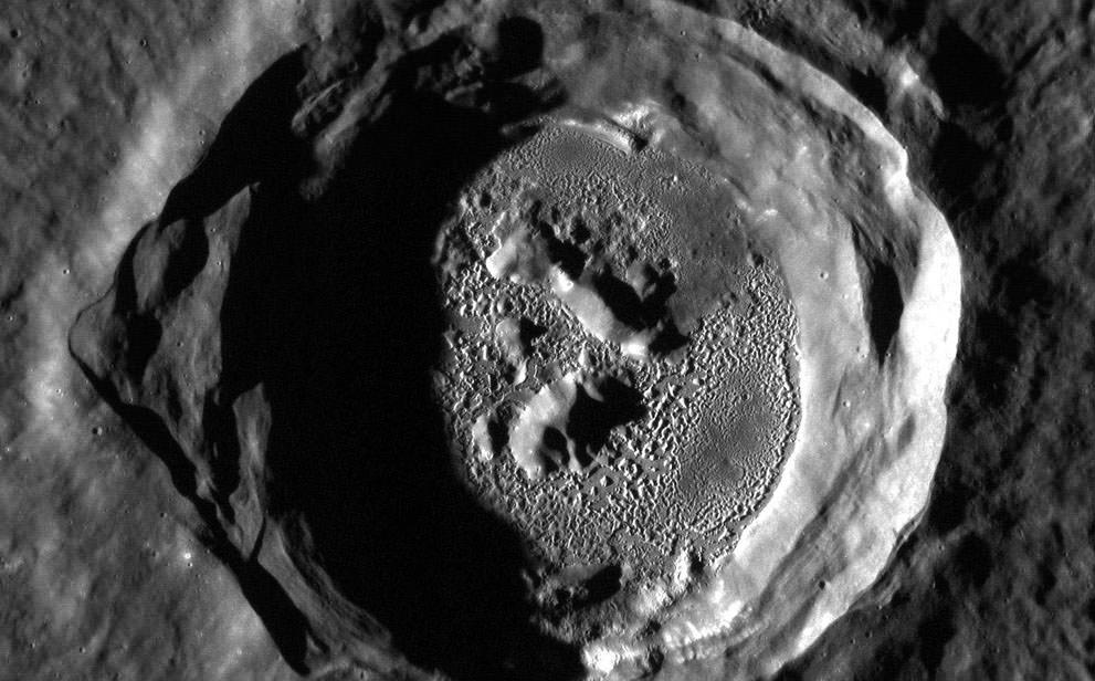 Вокруг Солнечной системы (4)