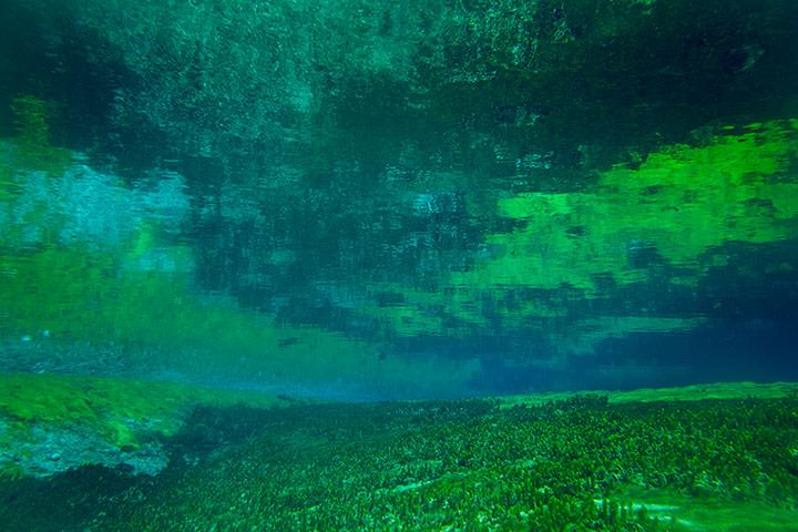 Голубое озеро (8)