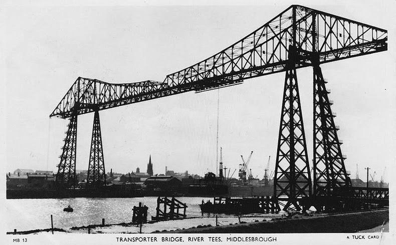 Мост-транспортер (14)