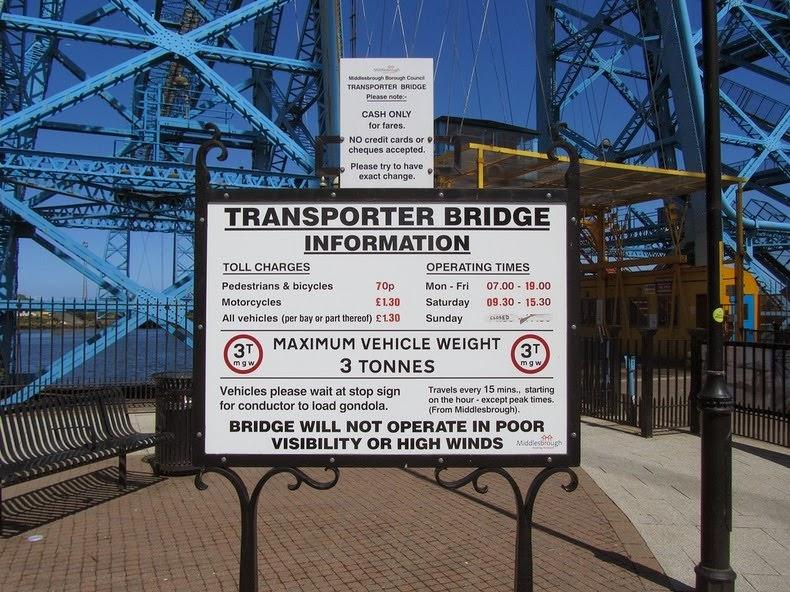 Мост-транспортер (9)
