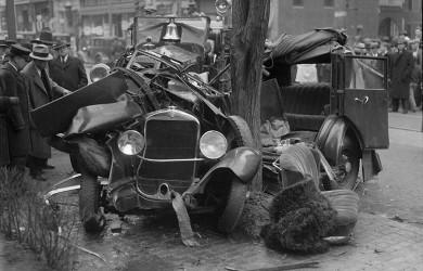 retro-avarii