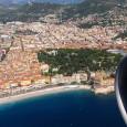 Мир с окна самолета (11)