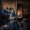 Вокруг света в объективе фотографа (15)