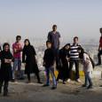 Незнакомый Иран (6)