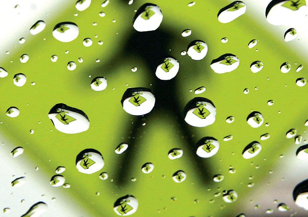 Всемирный день водных ресурсов (30)