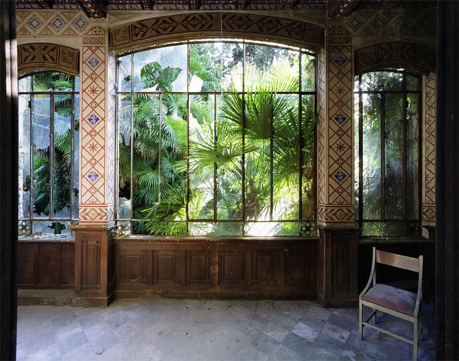 dvorcy usadby012 mini Дворцы и усадьбы от Томаса Джориона