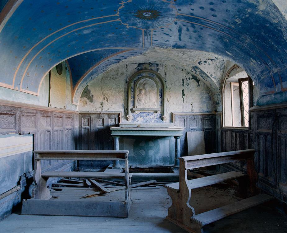 dvorcy usadby015 mini Дворцы и усадьбы от Томаса Джориона