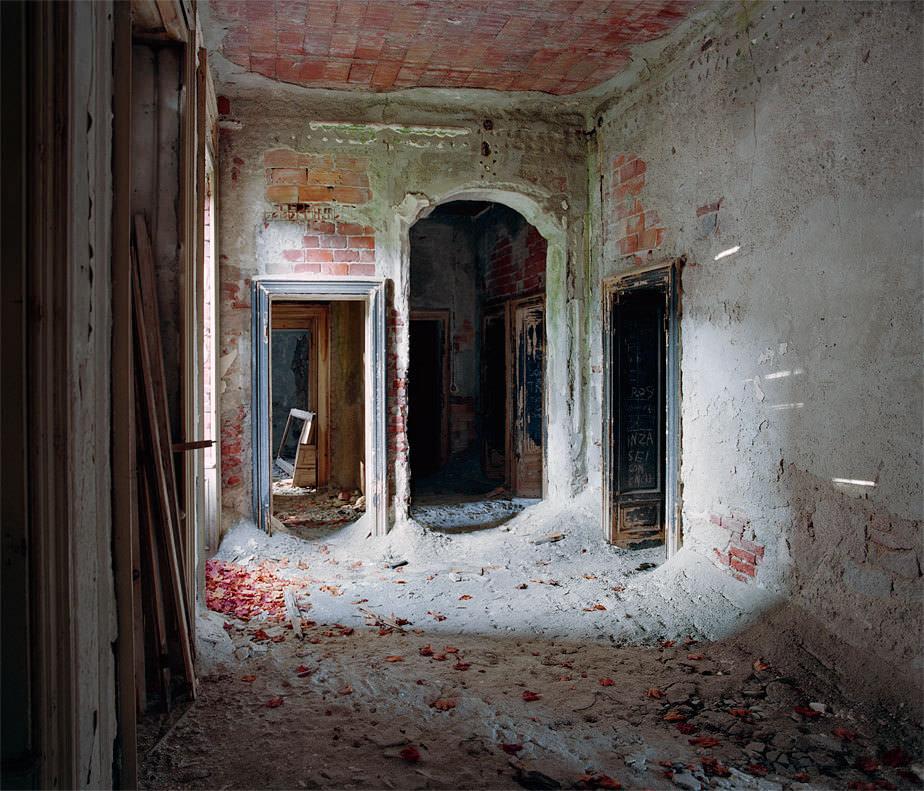 dvorcy usadby018 mini Дворцы и усадьбы от Томаса Джориона