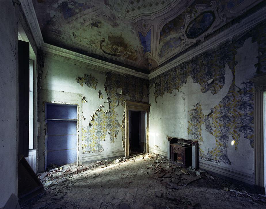 dvorcy usadby019 mini Дворцы и усадьбы от Томаса Джориона