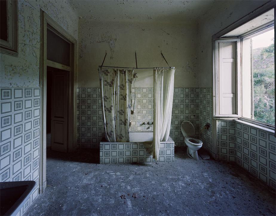 dvorcy usadby03 mini Дворцы и усадьбы от Томаса Джориона