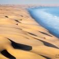 namib-pustynia (1)