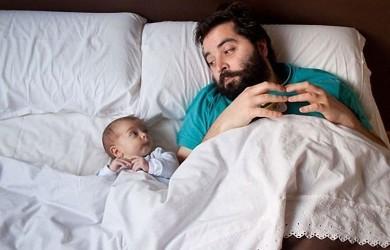 Отцы и дети (13)