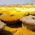 Соляные шахты (15)