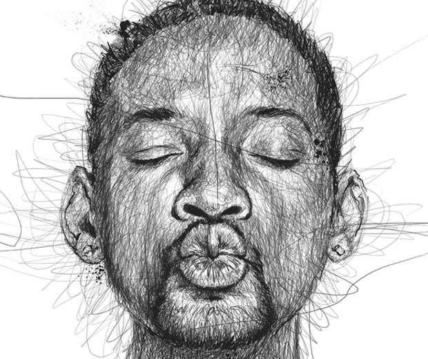Рисунки карандашом (2)