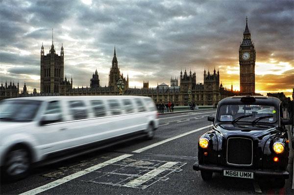 taxi021 Необычные такси