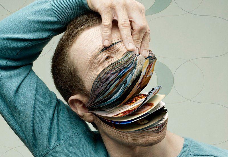 24-11-14-kreatywna-kartinka800x552-7