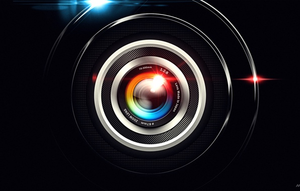 How can u download camera zoom fx proo freeworld